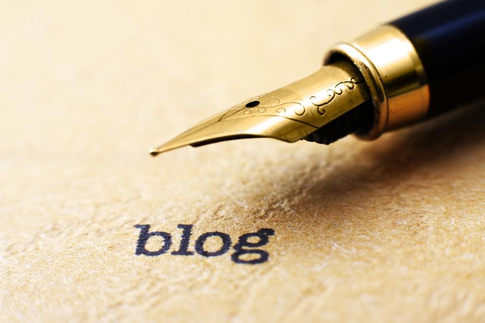 Encabezado Blogger invitado