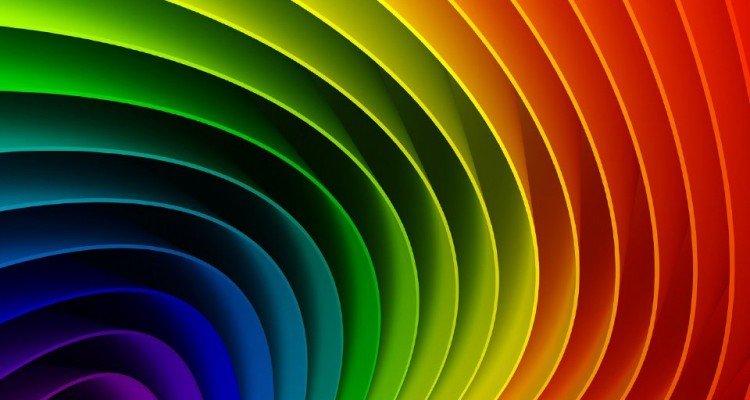 Psicología del color - Utilice los colores para aumentar sus ventas online y offline