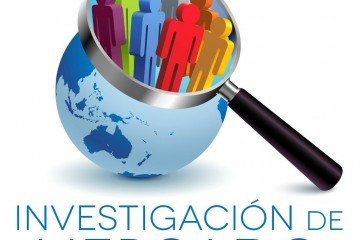 investigacion-de-mercado