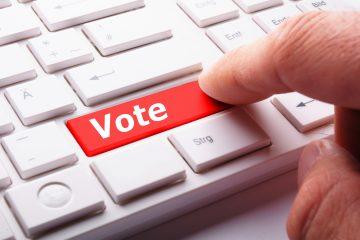 Comunicación política 2.0 Marketing político online