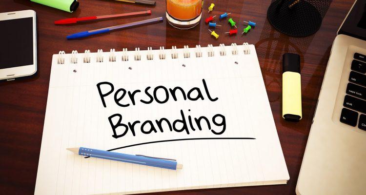 mega-guia-de-marketing-y-marca-personal-que-es-importancia-y-pasos-para-su-implementacion