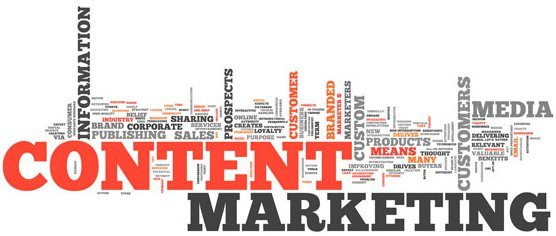 Cuatro tips necesarios para crear contenido Web