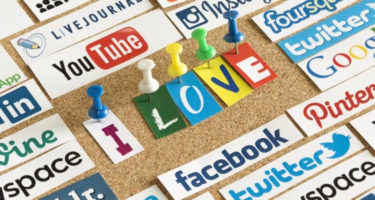 Guía de Marketing Emocional en Redes Sociales - Cómo conquistar el corazón de sus clientes + Infografía