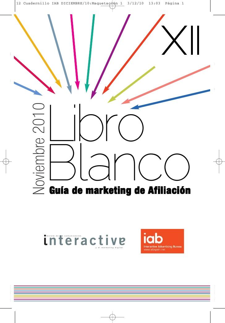 libro-blanco-gua-del-marketing-de-afiliacin-ebook-pdf