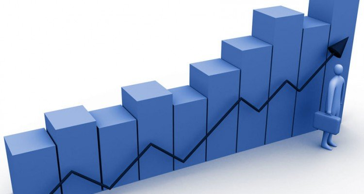 Cálculo del Retorno de la Inversión (ROI) de Redes Sociales en sitios de Ecommerce