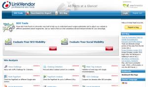 Clic para ir a LinkVendor.com