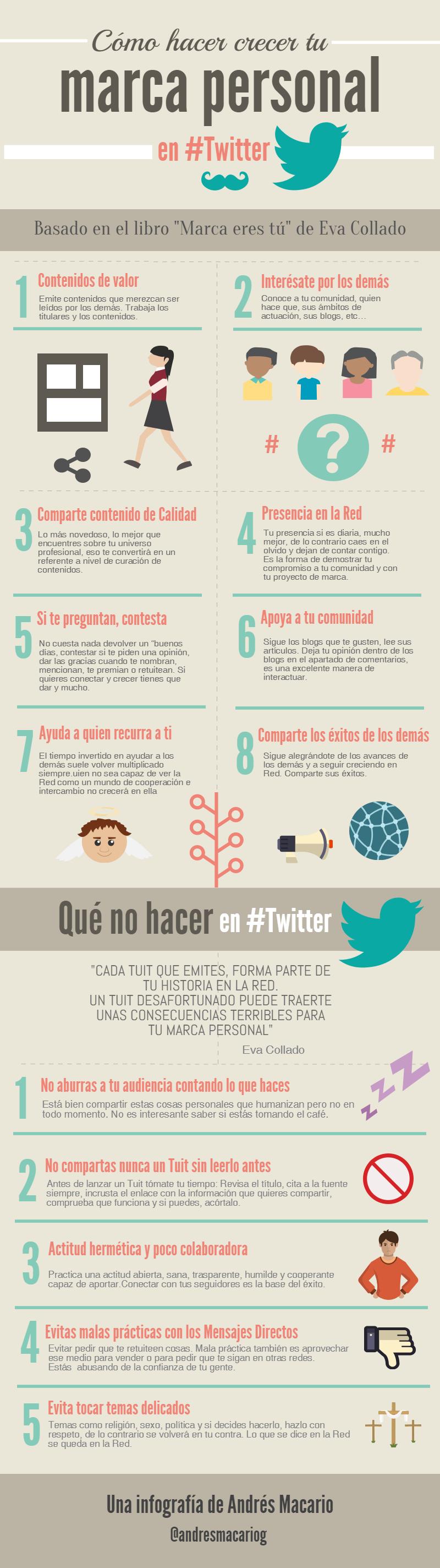 como-hacer-crecer-tu-marca-personal-en-twitter-infografia-andres-macario