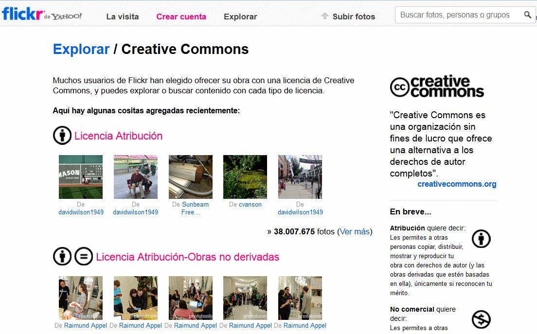 Flickr - JuanCMejia.com