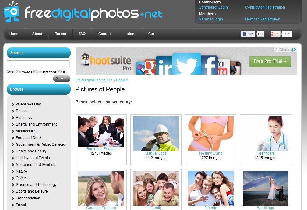 Freedigitalphotos - JuanCMejia.com