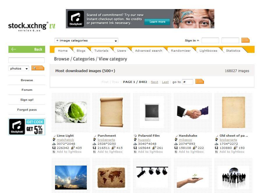 Stock.Xchang - JuanCMejia.com
