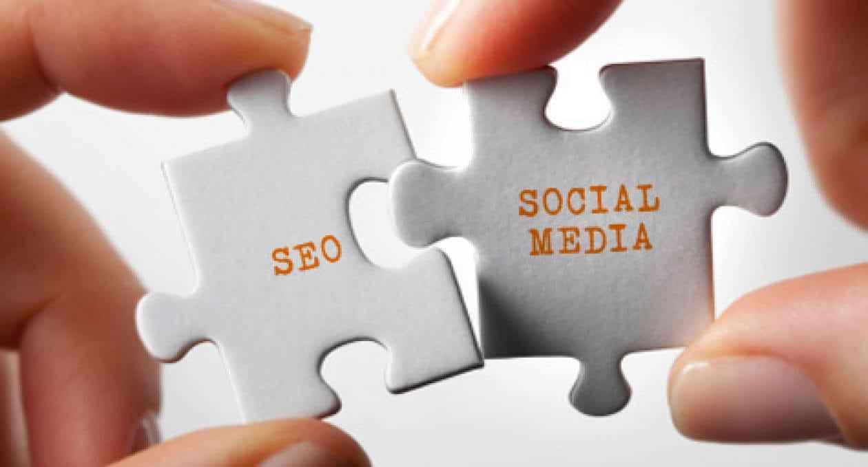 """¿""""Cómo Funciona El Social Media"""" y Que Es Social Media SEO?"""