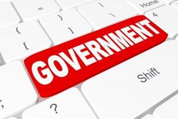 gobierno-20-redes-sociales-en-empresas-publicas-y-del-estado