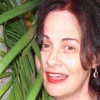 Estela Silva La importancia de los medios sociales para el posicionamiento en buscadores (SEO)