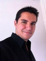 Daniel López SOPCIAL, la herramienta para convertir sus clientes en promotores