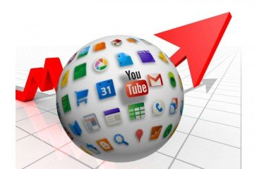 Social Media Marketing en un nuevo Emprendimiento Online