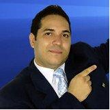 Jhon Edison Bueno Martinez