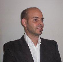 Albert Pastor