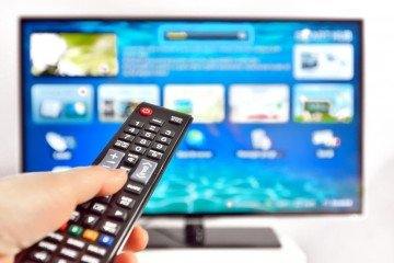 t-Commerce: Smart TV más eCommerce