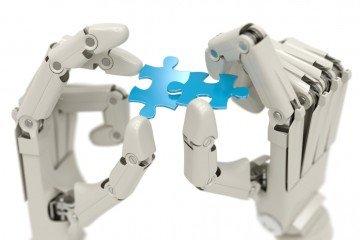 Comercio electrónico e inteligencia artificial