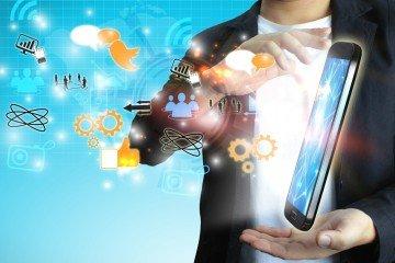 Marketing y publicidad online para Pymes