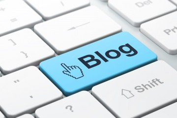 Blog comercio electrónico