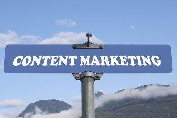 Cómo hacer una estrategia de Content Marketing