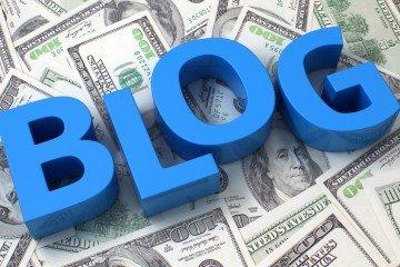 Técnicas para ganar dinero con un blog