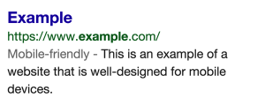 Google-Mobile-Friendly-Tags
