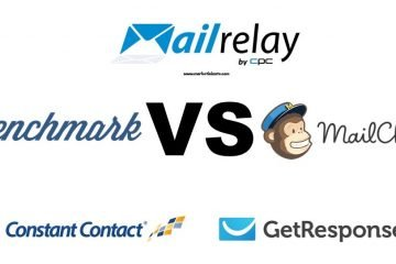 mailrelay-vs-benchmarkemail-vs-mailchimp-vs-constantcontact-vs-getresponse-comparativo-de-plataformas-de-email-marketing