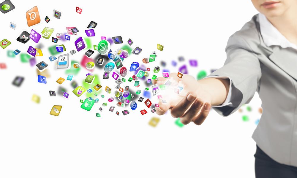 50 herramientas indispensables para el social media marketing