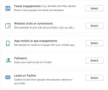Twitter Ads 1