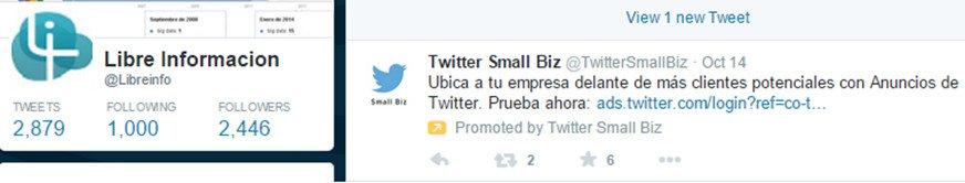 Twitter Ads 3