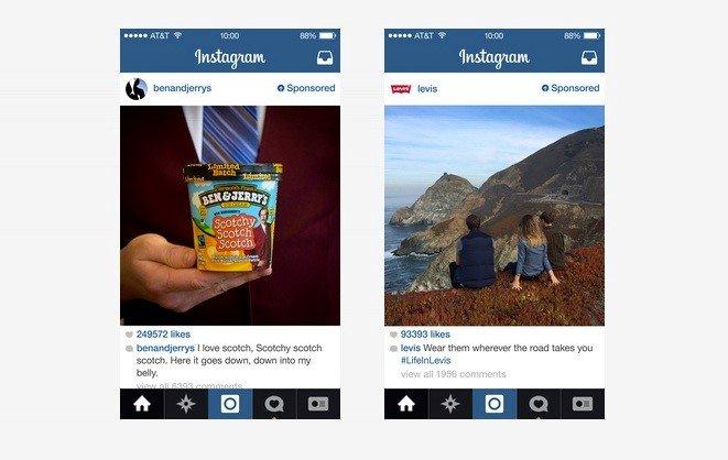 Instagram Ads1