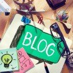Curso gratis Blog Marketing