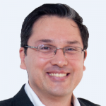 Juan Carlos Mejia Ll