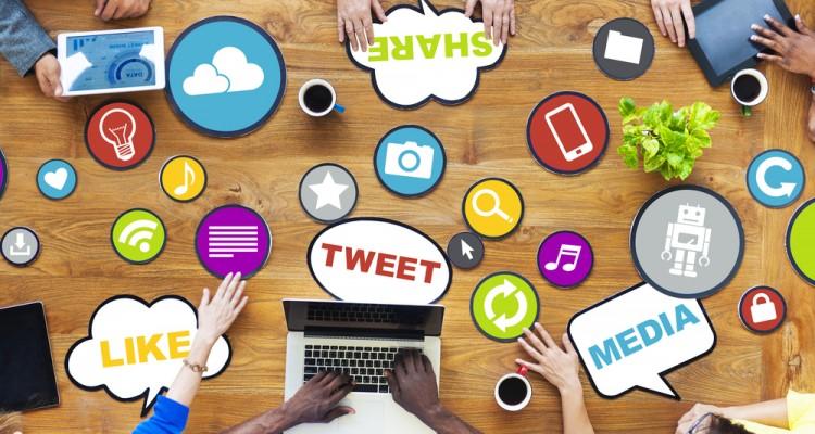 Glosario Social Media Marketing