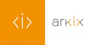 ARKIX Congreso Amo Social Media