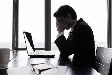 Errores empresariales que mataron empresas