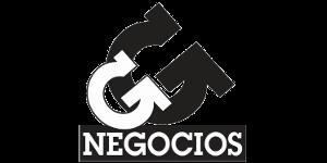 Logo Negocios