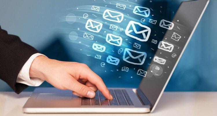 Criterios de segmentación email marketing