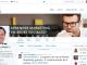 Cuenta Twitter JuanCMejiaLlano 400000 seguidores