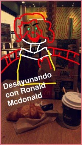 como_dibujar_snapchat