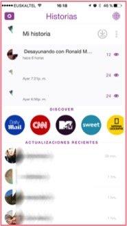 como_utilizar_snapchat_6
