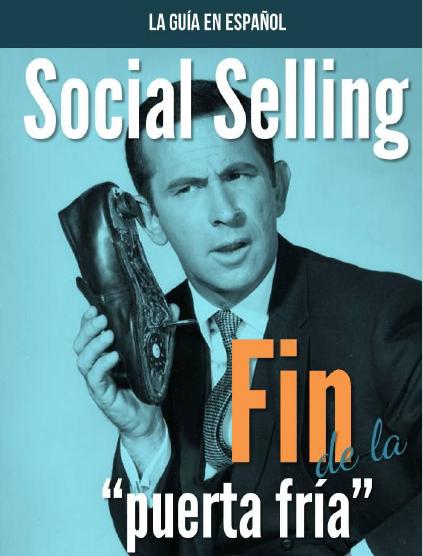 Guía de Social Selling en español