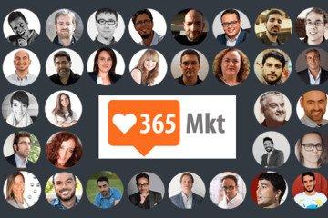 Encabezado curso gratis online marketing digital 365 MKT