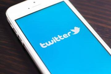 10-consejos-para-aprovechar-twitter-al-maximo