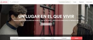 airbnb-transformacion-digital-modelo-de-negocio