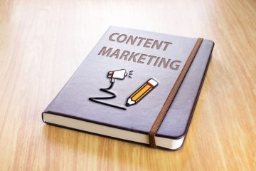 guia-de-marketing-de-contenido