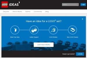 plataforma-lego-ideas