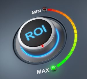 roi-marketing-de-contenido-inbound-marketing